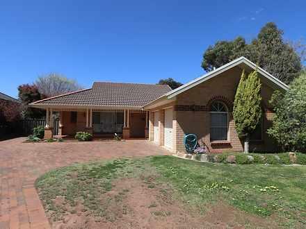 3 Oakwood Avenue, Goulburn 2580, NSW House Photo