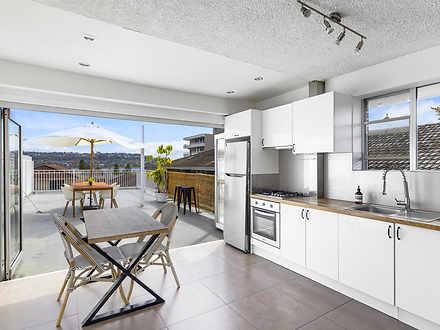 11/104 Howard Avenue, Dee Why 2099, NSW House Photo
