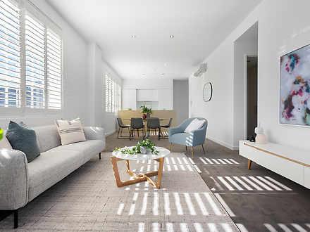 104/264 Drummond Street, Carlton 3053, VIC Apartment Photo
