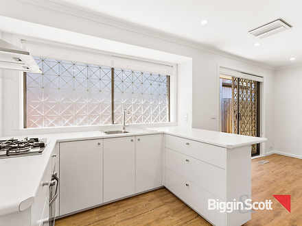 14 Blanche Street, Collingwood 3066, VIC House Photo