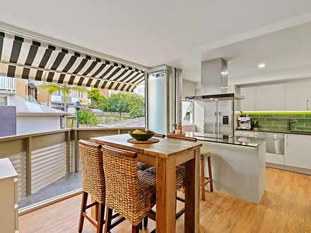 51/21 Quinton Street, Kangaroo Point 4169, QLD Apartment Photo