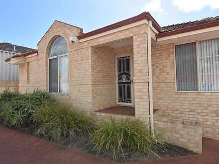 Beatty Avenue, East Victoria Park 6101, WA Villa Photo