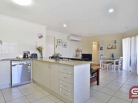 39 Skardon Crescent, Brassall 4305, QLD House Photo