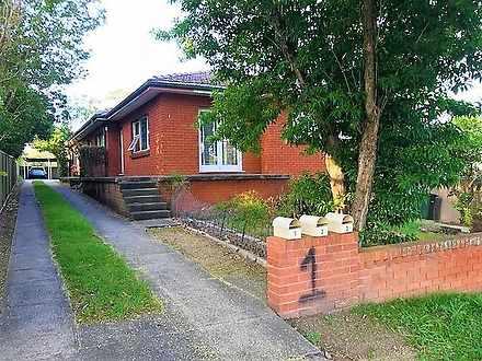 11 Stapleton Street, Wentworthville 2145, NSW Flat Photo