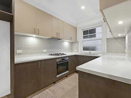 UNIT 6/597 New South Head Road, Rose Bay 2029, NSW Apartment Photo