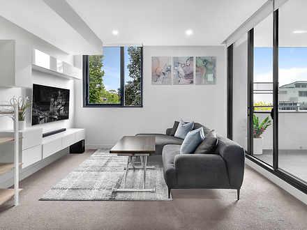 52/767 Botany Road, Rosebery 2018, NSW Apartment Photo