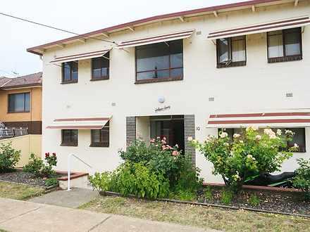 1/10 Arthur Street, Crestwood 2620, NSW Unit Photo
