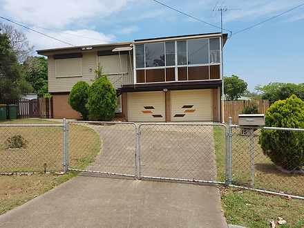 15 Oscar Street, Kingston 4114, QLD House Photo