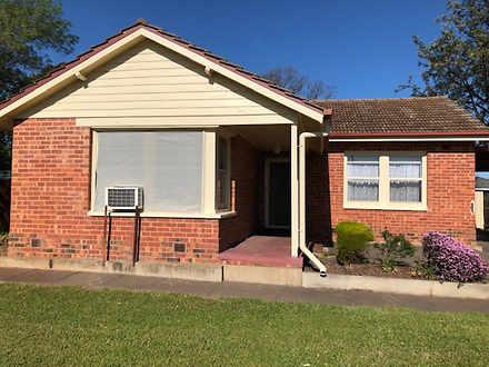 154 Woodford Road, Elizabeth North 5113, SA House Photo