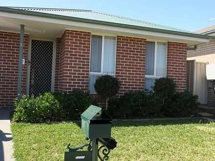 9 Garton Road, Spring Farm 2570, NSW House Photo
