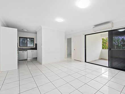 7/890 Sandgate Road, Clayfield 4011, QLD Apartment Photo