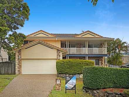 105 Armstrong Way, Highland Park 4211, QLD House Photo
