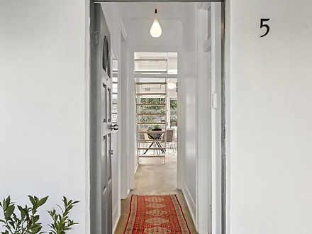 5 Alice Avenue, Newtown 2042, NSW House Photo