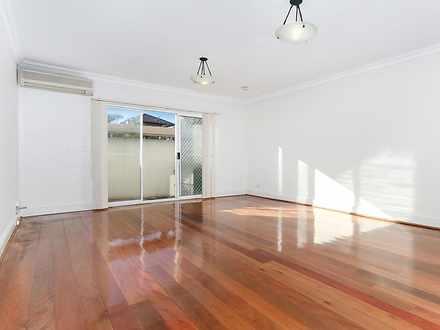 3/289 Norton Street, Lilyfield 2040, NSW Townhouse Photo