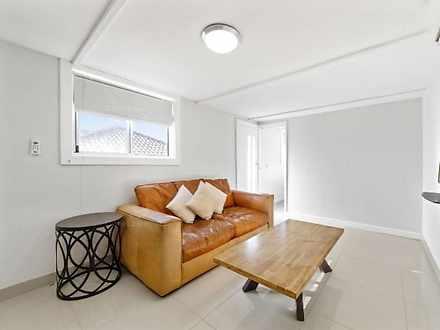 36A Cook Street, Turrella 2205, NSW Apartment Photo