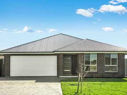 18 Gracilis Rise, South Nowra 2541, NSW House Photo