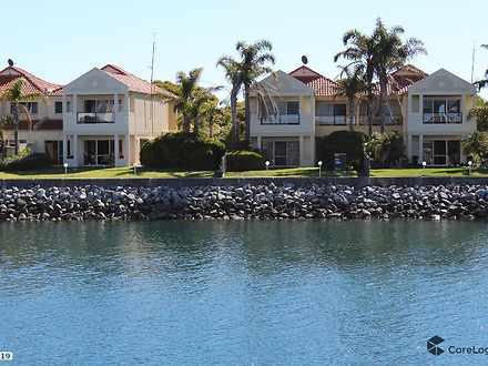 1/10 Island Drive, Port Lincoln 5606, SA House Photo