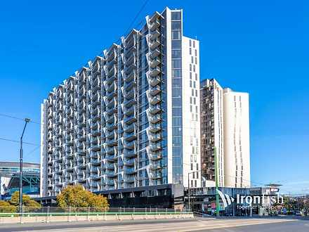 LEVEL18/673 La Trobe Street, Docklands 3008, VIC Apartment Photo