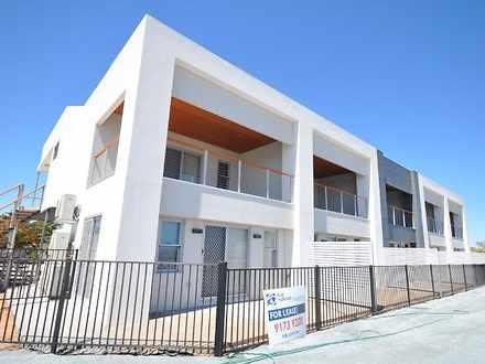 9/110 Sutherland Street, Port Hedland 6721, WA Apartment Photo