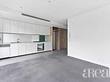 203/76 Keilor Road, Essendon North 3041, VIC Apartment Photo