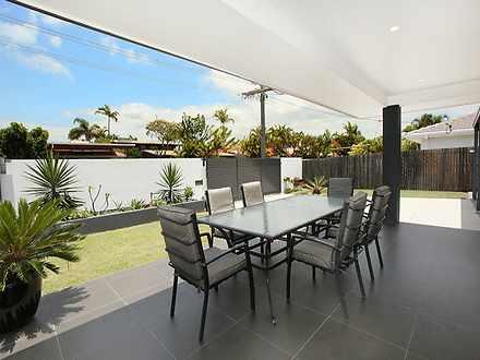 15 Birubi Street, Minyama 4575, QLD House Photo
