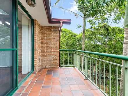 9/23 Parkes Road, Artarmon 2064, NSW Unit Photo