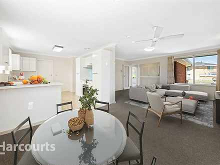46 Daffodil Drive, Woy Woy 2256, NSW House Photo