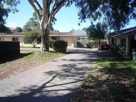 7/610 Magill Road, Magill 5072, SA Unit Photo