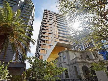 905/478 St Kilda Road, Melbourne 3004, VIC Apartment Photo