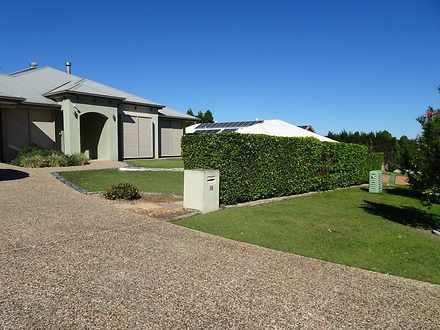 19 Corsair Street, Moggill 4070, QLD House Photo