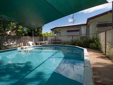 22 Evans Street, Mount Isa 4825, QLD House Photo