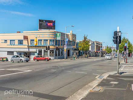 420 Elizabeth Street, North Hobart 7000, TAS House Photo