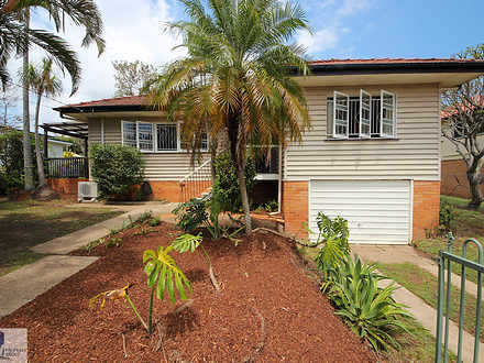 22 Cressey Street, Wavell Heights 4012, QLD House Photo