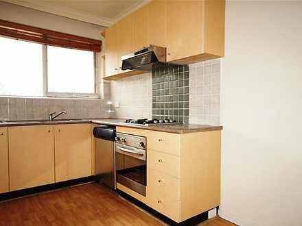 8/5 Crewe Road, Hughesdale 3166, VIC Apartment Photo