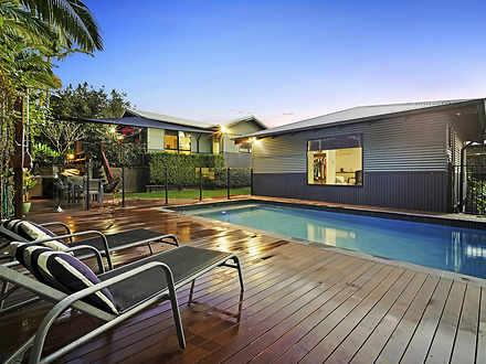 4 Golden Grove Boulevard, Reedy Creek 4227, QLD House Photo