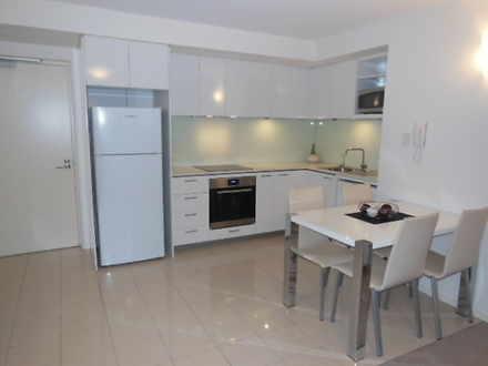 69/143 Adelaide Terrace, East Perth 6004, WA Apartment Photo