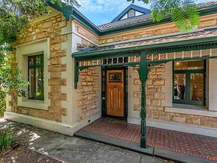 4 Wallis Street, Parkside 5063, SA House Photo