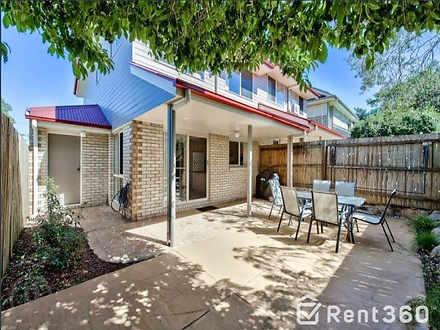 2/34 Love Street, Northgate 4013, QLD Townhouse Photo