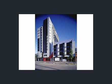 1202/604 Swanston Street, Carlton 3053, VIC Apartment Photo