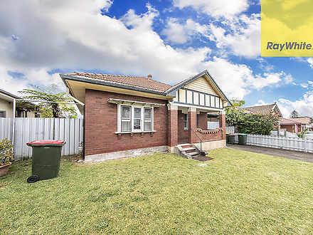 36A Malvern Avenue, Merrylands 2160, NSW House Photo
