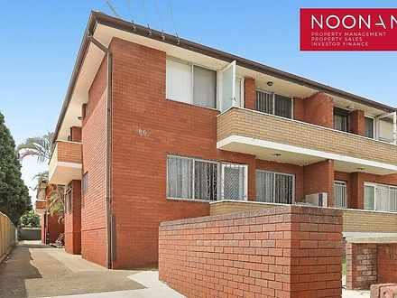 6/86 Victoria Road, Punchbowl 2196, NSW Unit Photo