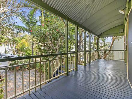 62 Glen Street, Kelvin Grove 4059, QLD House Photo