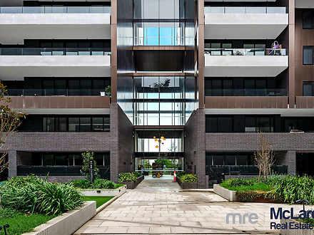 509/30 Shepherd Street, Liverpool 2170, NSW Apartment Photo
