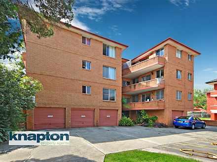 11/90 Sproule Street, Lakemba 2195, NSW Unit Photo