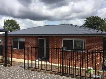 69A Doonmore, Penrith 2750, NSW Flat Photo