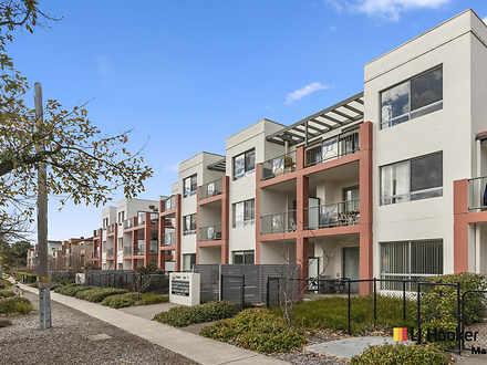 16/24-28 Watson Street, Turner 2612, ACT Apartment Photo
