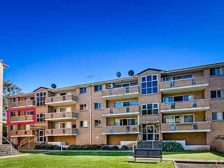 30/10-12 Thomas Street, Parramatta 2150, NSW Unit Photo