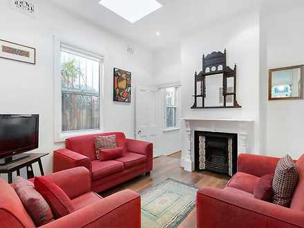 66 Lennox Street, Newtown 2042, NSW House Photo