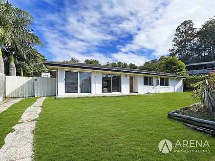 6 Gills Close, Rochedale South 4123, QLD House Photo