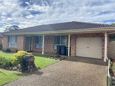 4 Reddall Street, Campbelltown 2560, NSW House Photo